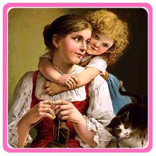 Mothers-day-clipart1