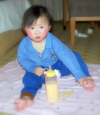 China Trip 2005 009