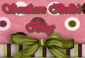 Southern Belle Blog