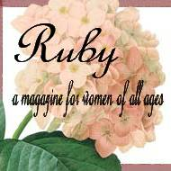 Ruby PP Button Image