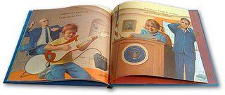 DeStefano book