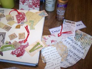 Gratitude Journal April 2010 (2)