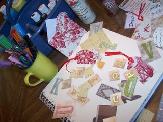 Gratitude Journal April 2010 (1)