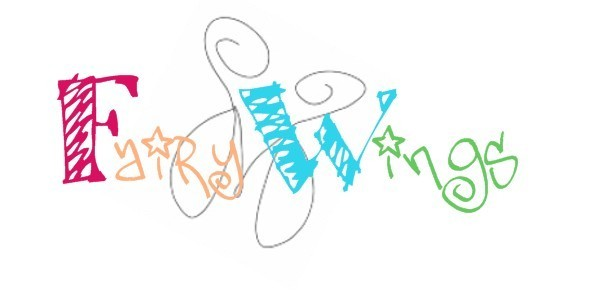 Fairy_rnb_logo