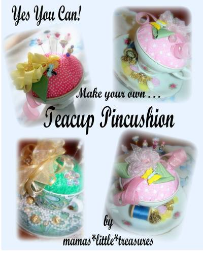 Teacup_pincushion_tutorial_colla_11