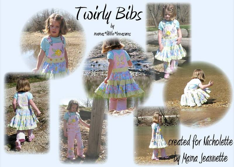 Twirly_bibs_jeannette_collage