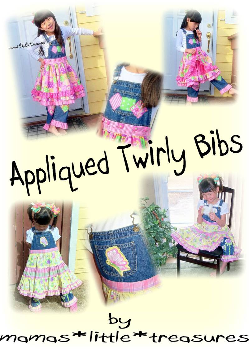 Twirly_bibs_collage_two_2