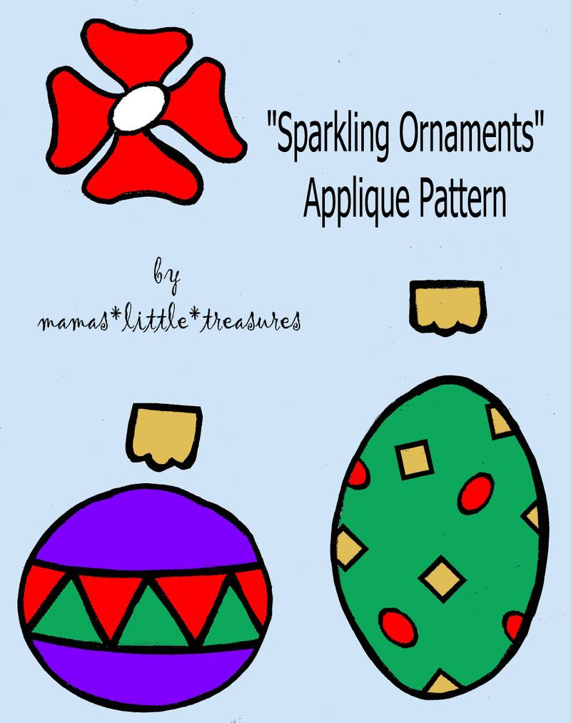 Sparkling_ornaments